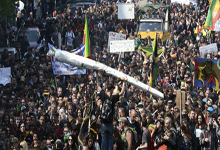 Видеоотчет: MILLION MARIHUANA MARCH 2013, CZ