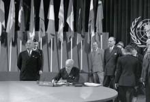История возникновения глобального запрета на каннабис