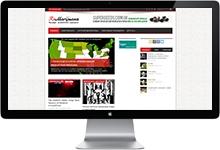 RUMARIJUANA.COM